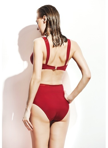 Bikini-Ten